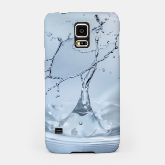 Thumbnail image of waterworld #1 Samsung Case, Live Heroes