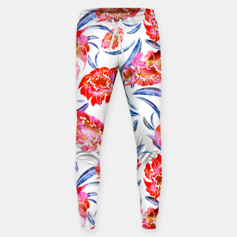 Thumbnail image of Surface of Love Sweatpants, Live Heroes