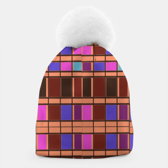 Thumbnail image of Color puzzle Gorro, Live Heroes
