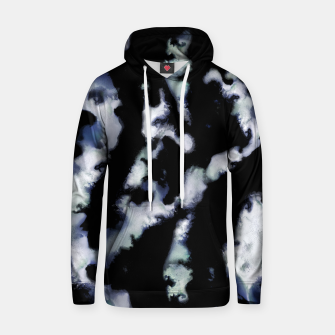 Thumbnail image of Dappled horses Hoodie, Live Heroes