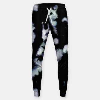 Thumbnail image of Dappled horses Sweatpants, Live Heroes