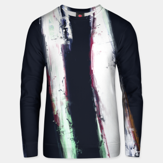 Thumbnail image of First shadow Unisex sweater, Live Heroes
