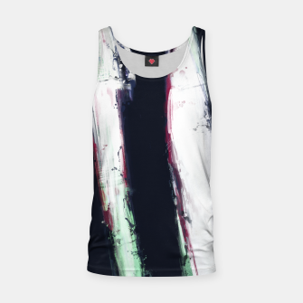 Thumbnail image of First shadow Tank Top, Live Heroes