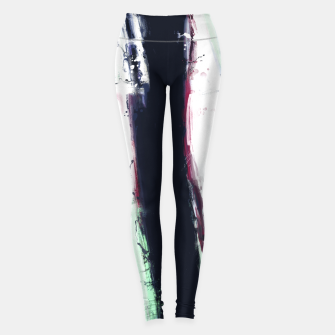 Thumbnail image of First shadow Leggings, Live Heroes