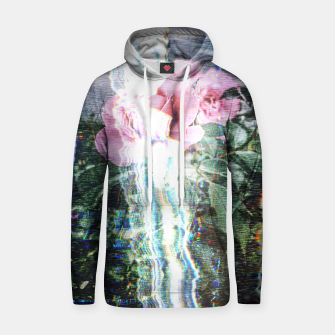 Thumbnail image of Electronic Nature  Hoodie, Live Heroes