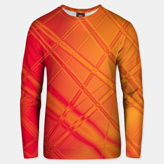 Thumbnail image of into the fire Unisex sweater, Live Heroes