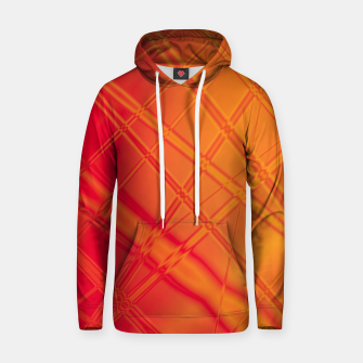 Thumbnail image of into the fire Hoodie, Live Heroes