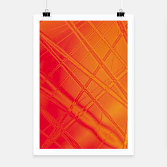 Thumbnail image of into the fire Poster, Live Heroes
