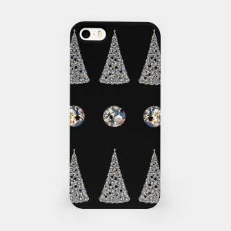Thumbnail image of Oh Christmas Tree iPhone Case, Live Heroes