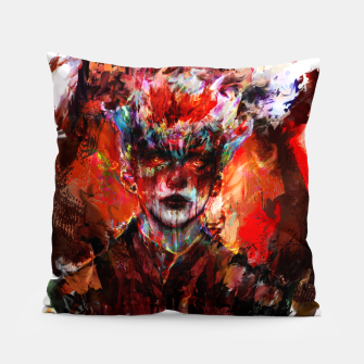 Thumbnail image of artist Pillow, Live Heroes