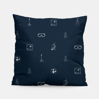 Thumbnail image of Science! Pillow, Live Heroes