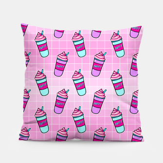 Miniature de image de Sweet drinks Pillow, Live Heroes