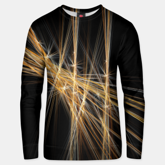 Thumbnail image of Firecracker |  Unisex sweater, Live Heroes