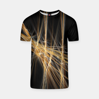 Thumbnail image of Firecracker |  T-shirt, Live Heroes