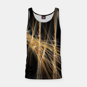 Thumbnail image of Firecracker |  Tank Top, Live Heroes