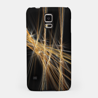 Thumbnail image of Firecracker |  Samsung Case, Live Heroes
