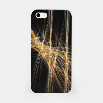 Thumbnail image of Firecracker |  iPhone Case, Live Heroes