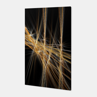Thumbnail image of Firecracker |  Canvas, Live Heroes