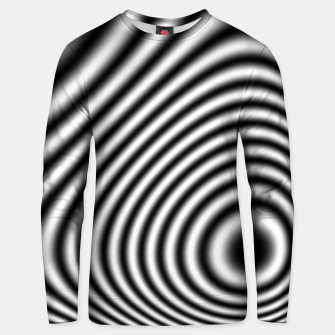 Thumbnail image of Waves 8 Unisex pull, Live Heroes