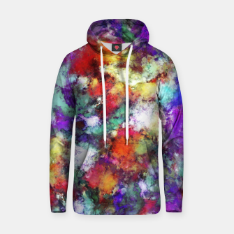 Thumbnail image of Kinetic Hoodie, Live Heroes