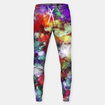 Thumbnail image of Kinetic Sweatpants, Live Heroes