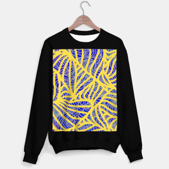 Gold Sweater regular thumbnail image