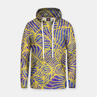 Thumbnail image of Gold Hoodie, Live Heroes