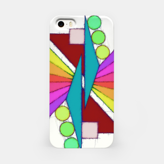 Butterfly iPhone Case thumbnail image