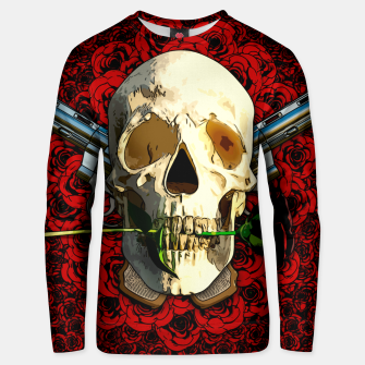 Thumbnail image of Skull and roses, Live Heroes