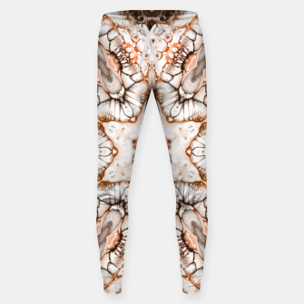 Future Abstract Sweatpants thumbnail image