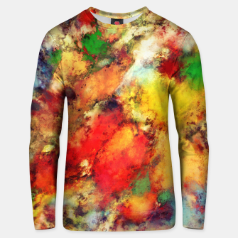 Thumbnail image of Arc Unisex sweater, Live Heroes
