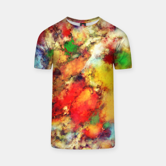 Thumbnail image of Arc T-shirt, Live Heroes
