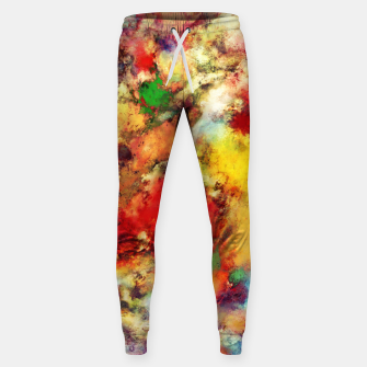 Thumbnail image of Arc Sweatpants, Live Heroes