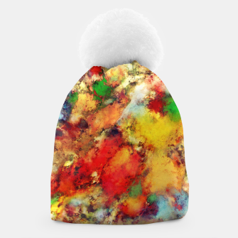 Thumbnail image of Arc Beanie, Live Heroes