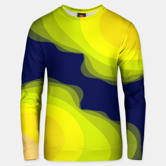 Miniatur Abstract & colors 22 Unisex pull, Live Heroes