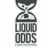 LIQUID ODDS logo