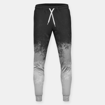 Thumbnail image of Willow ( Gray ) Sweatpants, Live Heroes