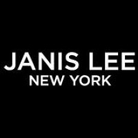 Janis Lee New York logo, Live Heroes