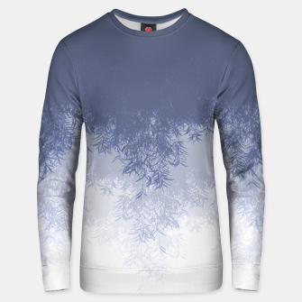 Willow ( Blue ) Unisex sweater thumbnail image