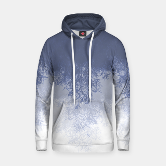 Thumbnail image of Willow ( Blue ) Hoodie, Live Heroes