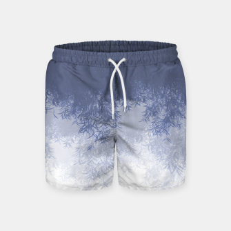Willow ( Blue ) Swim Shorts thumbnail image