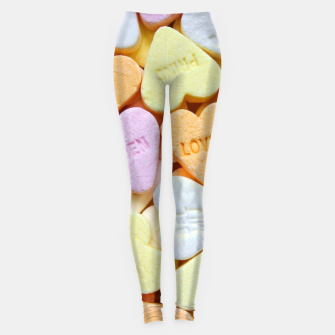 Heart Candy Leggings thumbnail image
