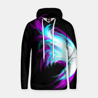 Thumbnail image of Fairy Wings Hoodie, Live Heroes