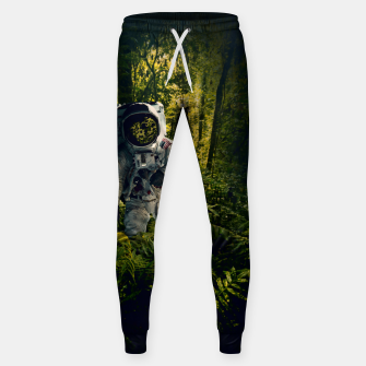 Thumbnail image of In The Jungle Sweatpants, Live Heroes