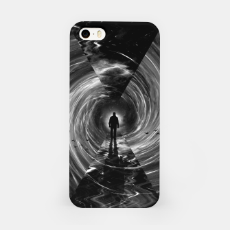 Thumbnail image of Spacetime iPhone Case, Live Heroes