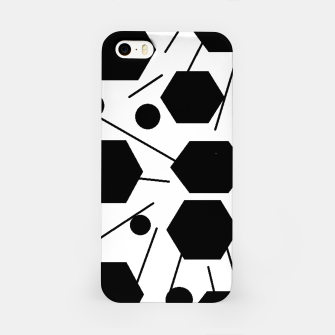 Thumbnail image of Apple-13 iPhone Case, Live Heroes