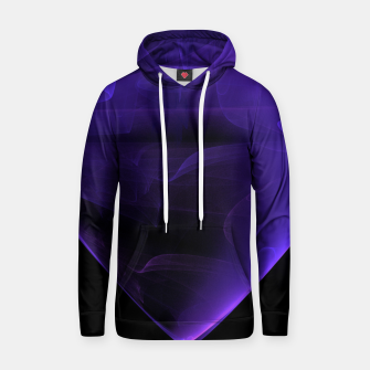 Thumbnail image of Magic stone Hoodie, Live Heroes