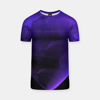 Thumbnail image of Magic stone T-shirt, Live Heroes