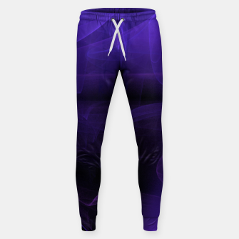 Thumbnail image of Magic stone Sweatpants, Live Heroes