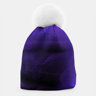 Thumbnail image of Magic stone Beanie, Live Heroes
